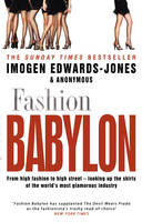 fashionbabylon