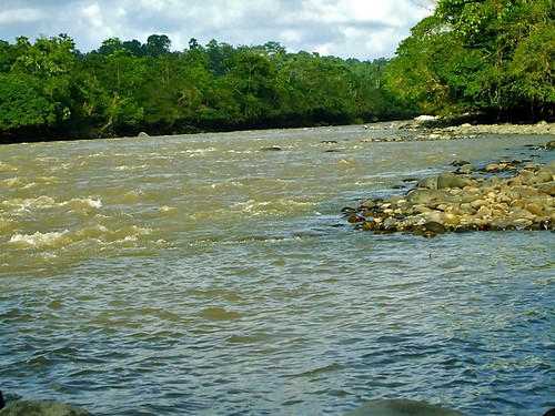 Ecuador-agricultural-land