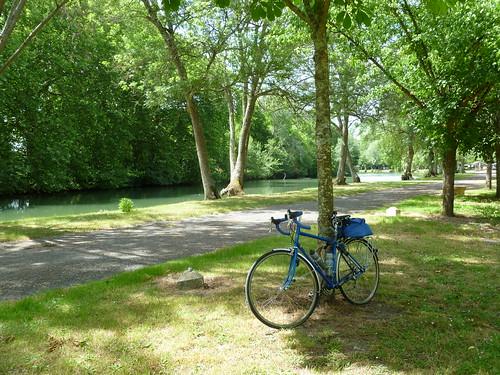 Loire Cycle 078