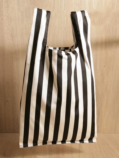 www.ln-cc.com Jil Sander Women's Market Bag