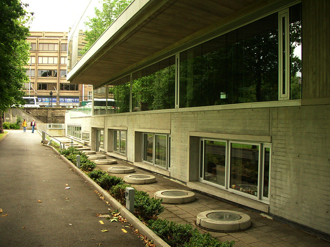 dublin trinity college 44