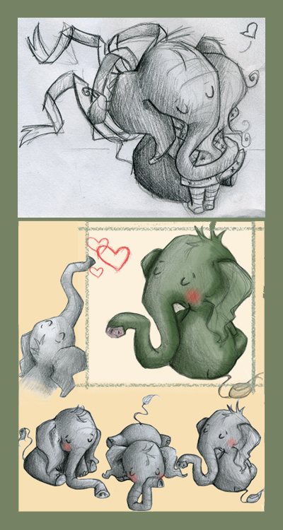 cartera elefante blog copy