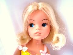 100_0830 (BECKY 1973) Tags: ballerina doll active sindy