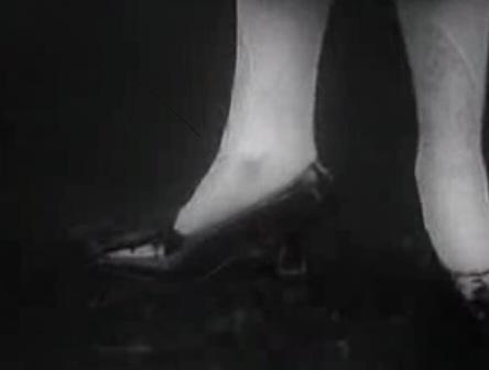 19172