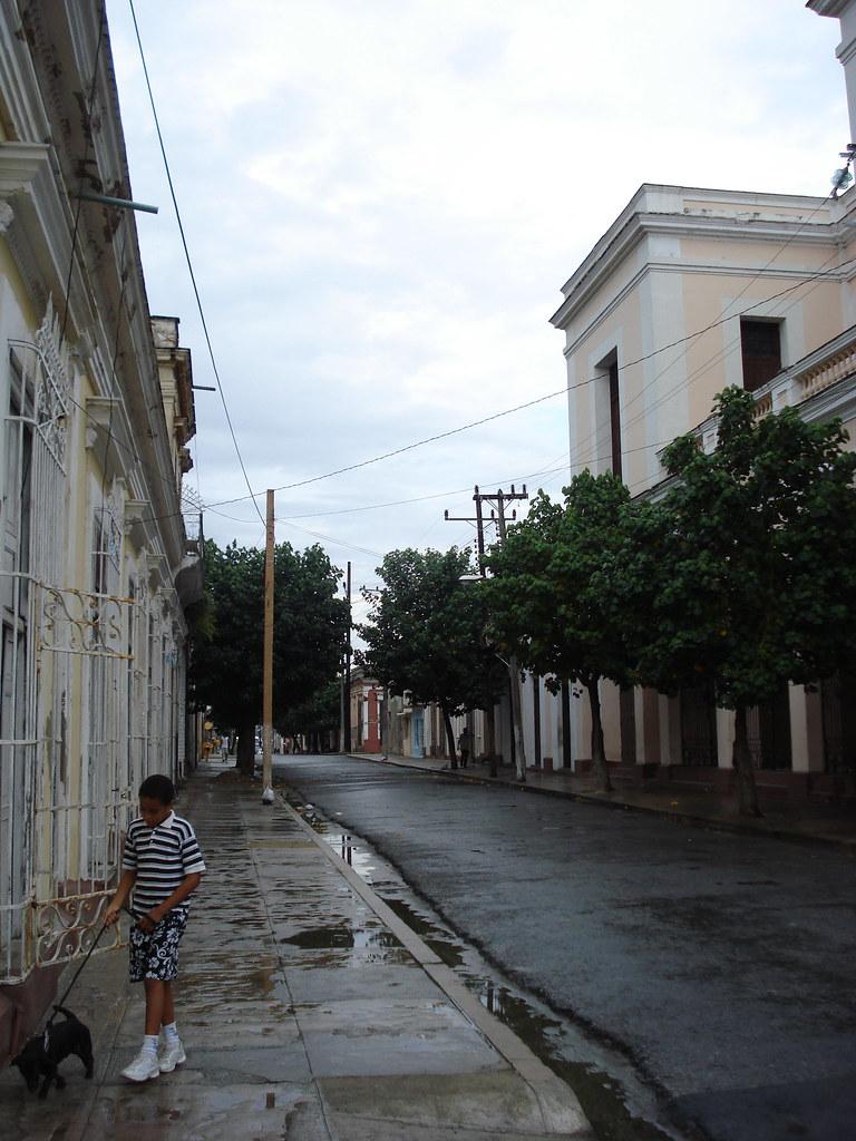 Cienfuegos - Cienfuegos, para R.E. Ames y esposa y para todos. 2383473126_86a281d241_b