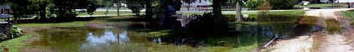 0718_wetyardpanoramic