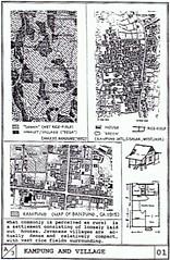 Kampung_Village (bandungtourism) Tags: paris java van bandung tempo dulu sejarah parijs kenangan doeloe