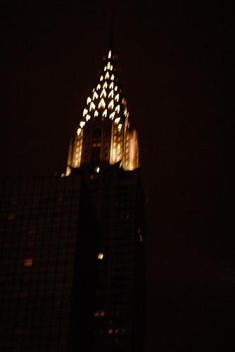 NY_20071215-2