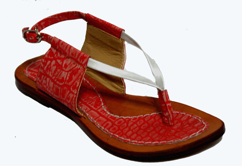 g11 available sizes 5-7 by chelsileather.