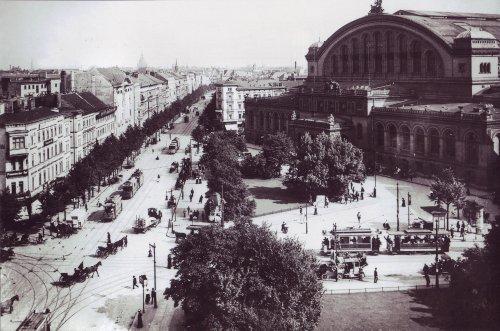 Anhalter_Bahnhof_und_Askanischer_Platz