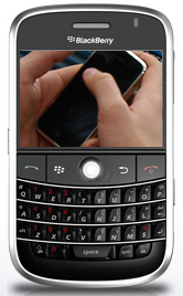 Blackberry Bold iPhone.jpg