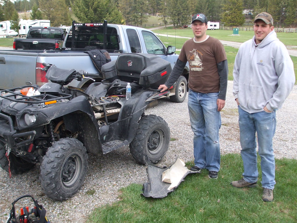 May9-11.08_Fort Steele-Camping & Quading 009