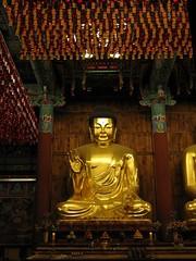 golden (Little Raven) Tags: seoul southkorea  buddhasbirthday lotuslanternfestival lotuslanternparade
