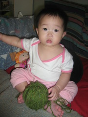 rachel w yarn may 08 005 (1)