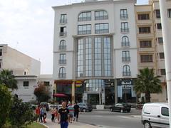 Sousse (Nicu Tatulescu) Tags: africa tunisia sousse