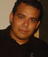 Jairo Aljady Valadez Crisanto