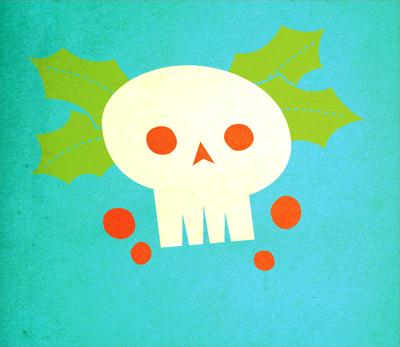 christmas skull.jpg
