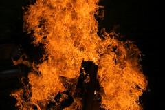 Conflagration 3