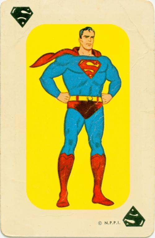 superman_cards_32