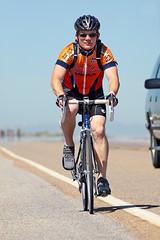 Cycle Salt Lake Century