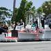 West Hollywood Gay Pride Parade 065
