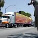 West Hollywood Gay Pride Parade 092