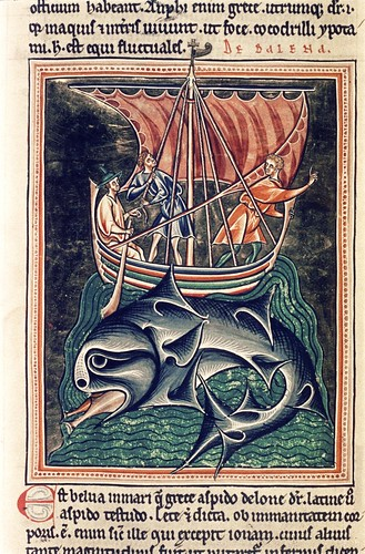 MS Ashmole 1511