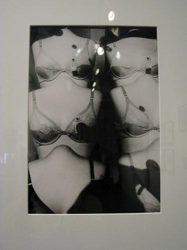 Daido Moriyama by pocketmonsterd