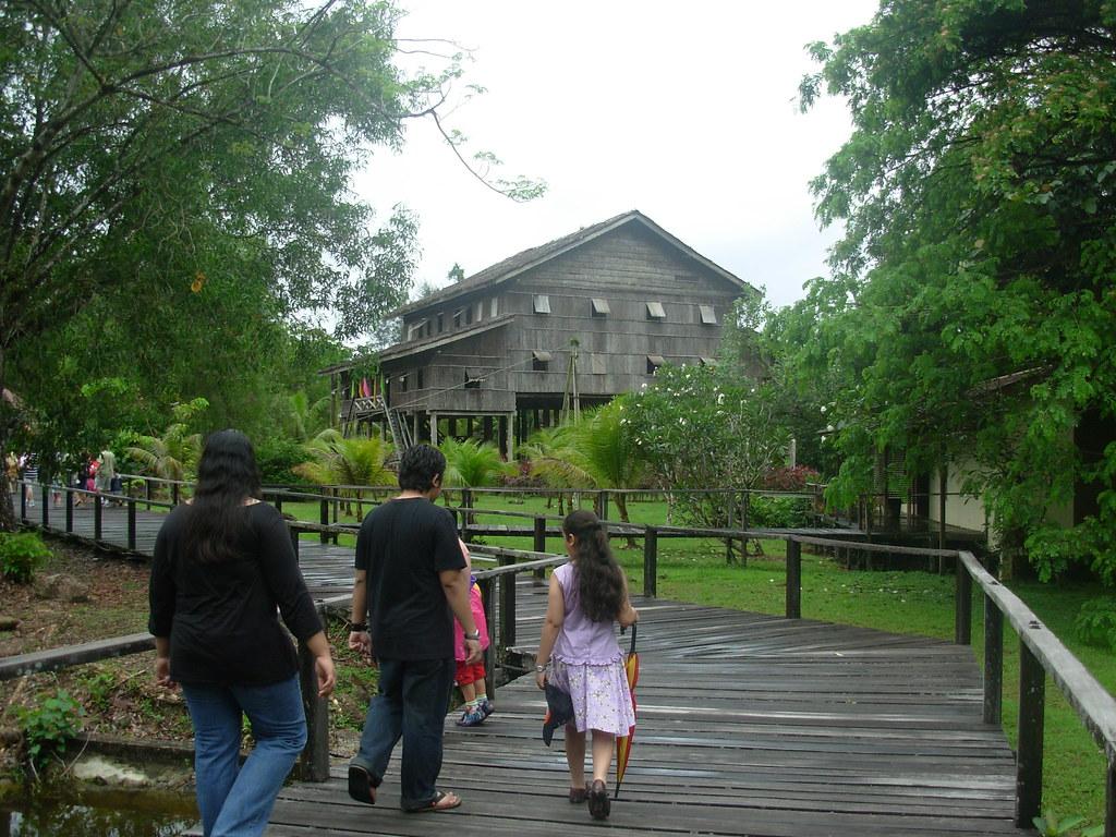 04-Sarawak-Kuching (201)