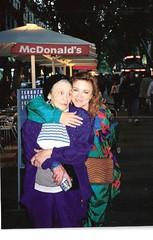 5 (Jo-An DeArk Torres RGDC Alameda/CC) Tags: family friends mom eulogy
