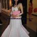 Debbie Stevens Dress