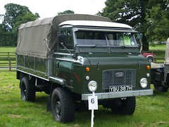 Land Rover Forward Control Series IIb 110 Army Truck - 1969 (imagetaker!) Tags: england truck army photographer photos wheels transport rover rides autos landrover oldcars automobiles leyland armyvehicles carphotography militaryvehicles classicvehicles armytrucks carshows motorvehicles classicautomobiles carpictures classicautos truckimages militarytransport ukcars warmachinery landroverforwardcontrol peterbarker armytransport carimages classiccarshows transportimages imagetaker1 petebarker imagetaker landrovertruck transportphotography googlecars britishclassiccars classicmotors harewoodhousecarshow landroverphotos oldcarsinengland flickrclassiccars landroverseriesiib110armytruckforwardcontrol cooltransportphotos harewoodhouseclassiccarshow motorcarimages googlecarphotos flickrcarphotos classiclandrovers transportphotos aolcarimages aolcarphotos carphotoimages yahoocarphotos landroverimages englishclassictransport englishclassiccarshows landroverpictures oldlandrovers englishcarshows britishtransportimages motorimages transportpictures trucksof1969 landroverforwardcontrolseriesiib110armytruck1969 transportrallys