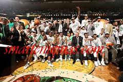 celtics 2008 nba champions group picture