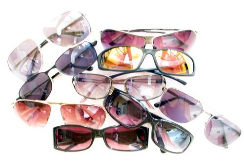 4af0c85f8008 Cheap Sunglasses or Designer Shades?
