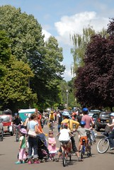 Sunday Parkways-69.jpg