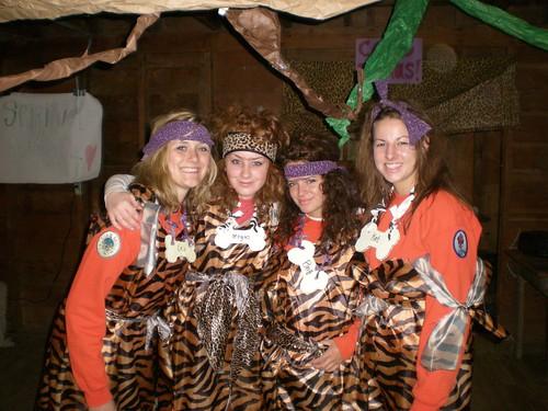 girls camp 08 (2)