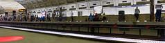 Metro Center (morganglines) Tags: panorama iso100 lenstagged metro panoramic 500mm dcmetro canonef50mmf14usm canoneos1dmarkii eos1dmarkii lens:maker=canon lens:focal_min=50 lens:focal_max=50 flickr:user=morganm7777777 aperturepriorityae flickr:user=89016311n00