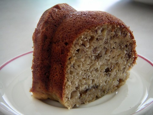 quickbananabread (2)