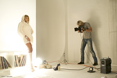 Mary J. Blige & Markus Klinko (#31391) (mark sebastian) Tags: santa mamiya j los photoshoot angeles album mary monica cover growing studios markus excellence pains blige yougotit indrani plus4 smashbox broncolor plus4excellence klinko markjsebastian invitedphotosonlyplus4 mjblige