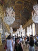Inside the hall of mirrors