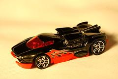 hotweels  =D (Fabiana Velso) Tags: red black car toy preto vermelho carros carro hotweels duetos fabianavelso