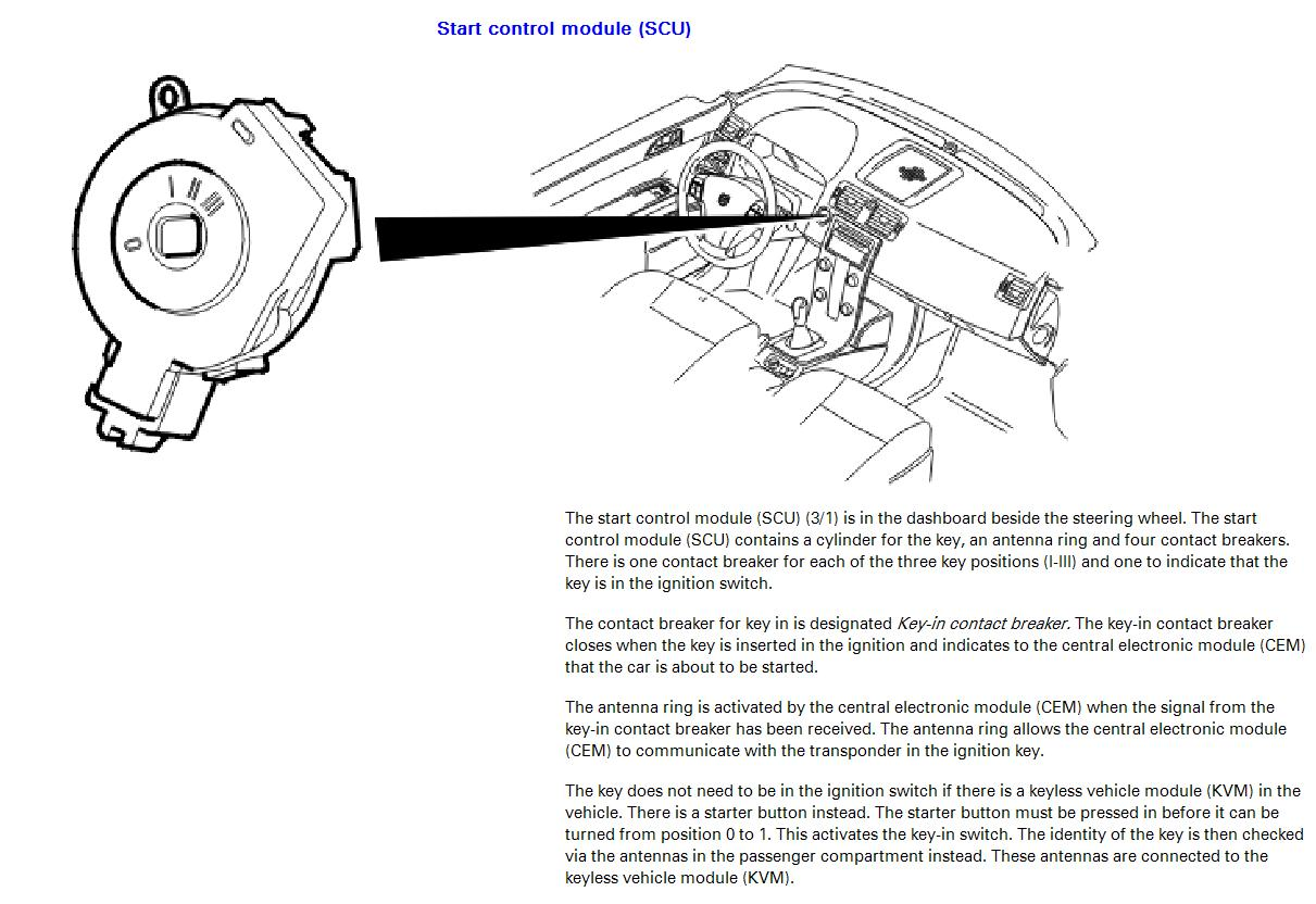Cf Ce Ccf O on Volvo S80 Turbo Vacuum Diagram