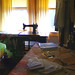 """Sagamore Hill Sewing Room • <a style=""""font-size:0.8em;"""" href=""""https://www.flickr.com/photos/78624443@N00/2621759517/"""" target=""""_blank"""">View on Flickr</a>"""
