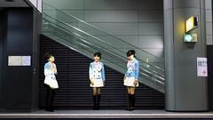 可憐Girl's 「Over the Future」014
