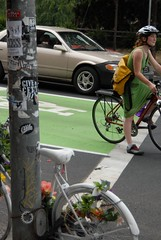 Bike Box at W Burnside and 14th-2.jpg