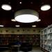 arne jacobsen, rødovre library, 1961-1969 by seier+seier+seier