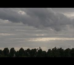 Nuages (nathaliehupin) Tags: sky landscape nikon belgium belgique belgie nuages paysage wallonie binche hainaut nikond200 photographebruxelles nathaliehupin photographeluxembourg photographehainaut photographenamur photographeliege photographemons photographebelgique wwwnathaliehupinbe wwwnathaliehupingraphismebe