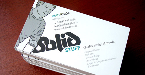solid-stuff-business-cards-evguvw