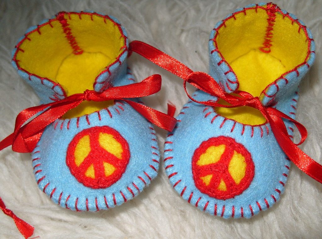 Children S Funky Slippers And Shoes Wholesale Uk