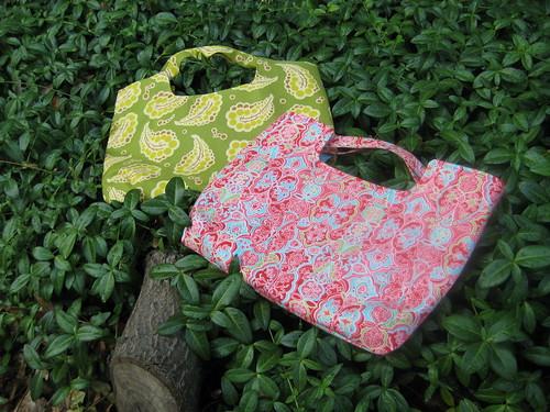 Charming Handbags